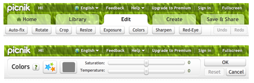 component_group_tools_picnik