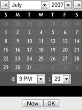 date_time_picker_ex3