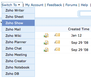 switch_to_zoho