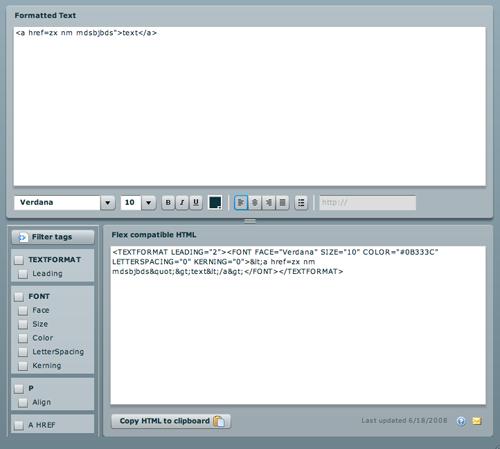 htmltexteditor1
